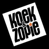 Koek & Zopie